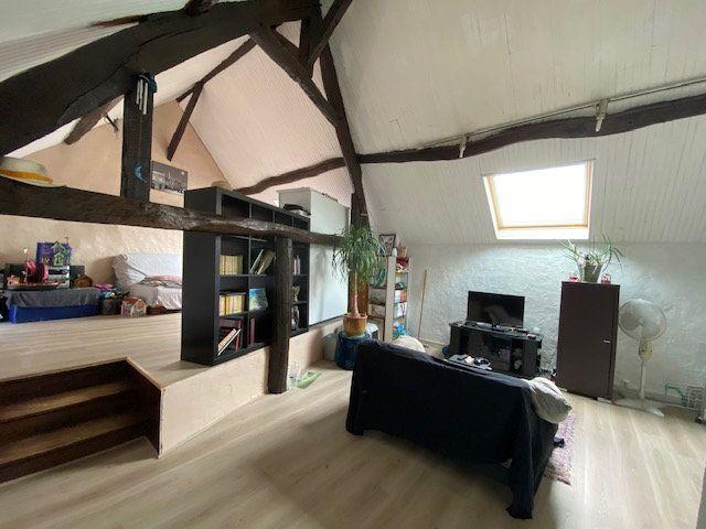 Maison à vendre 4 120m2 à Cergy vignette-2