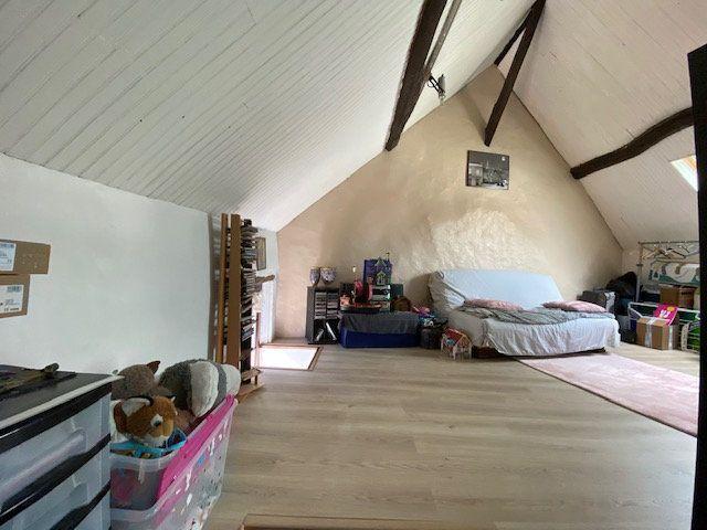 Maison à vendre 4 120m2 à Cergy vignette-3
