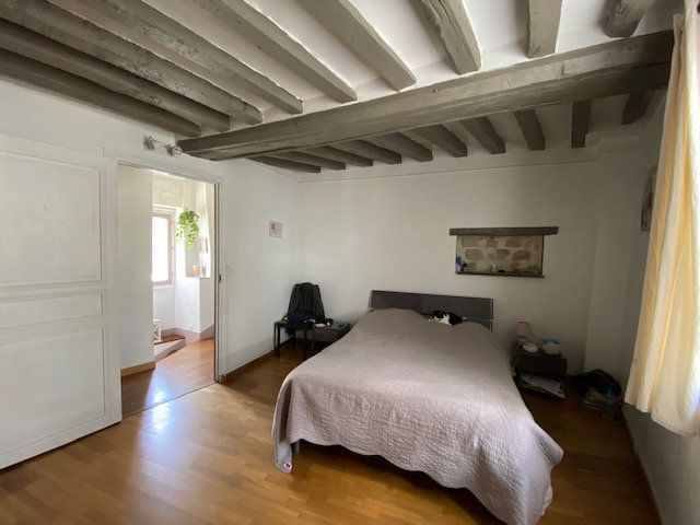 Maison à vendre 4 120m2 à Cergy vignette-5