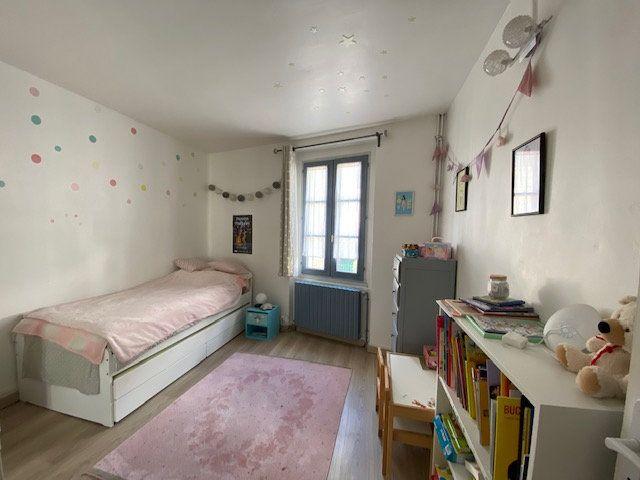 Maison à vendre 4 120m2 à Cergy vignette-6