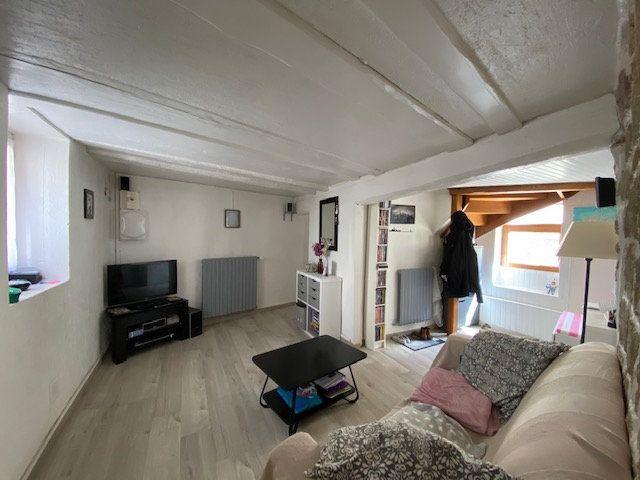 Maison à vendre 4 120m2 à Cergy vignette-8