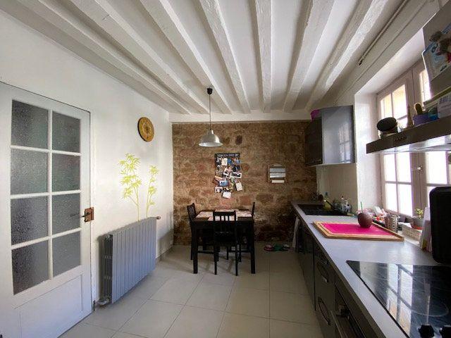 Maison à vendre 4 120m2 à Cergy vignette-9