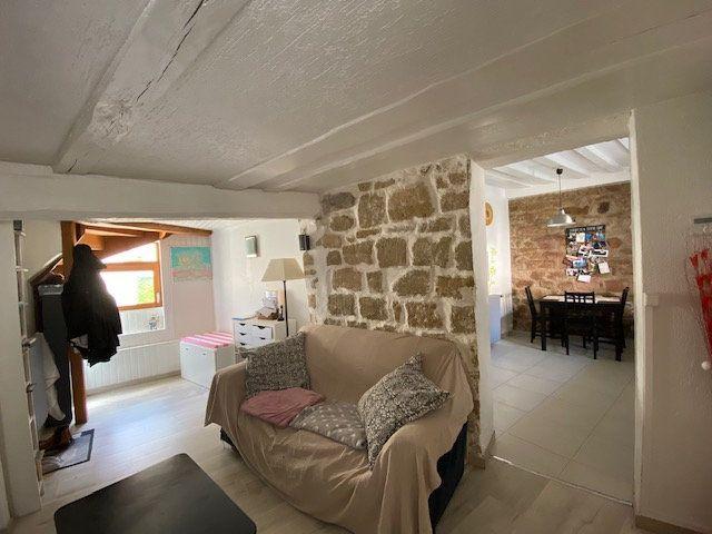 Maison à vendre 4 120m2 à Cergy vignette-10