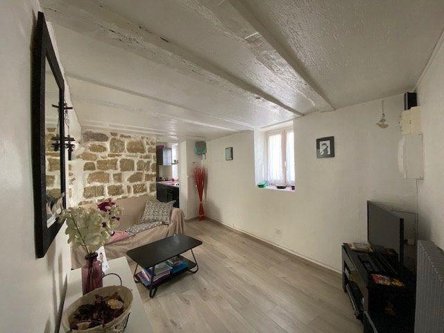 Maison à vendre 4 120m2 à Cergy vignette-11
