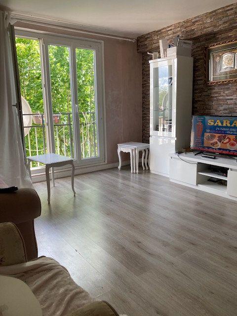 Appartement à vendre 4 76.7m2 à Cergy vignette-4