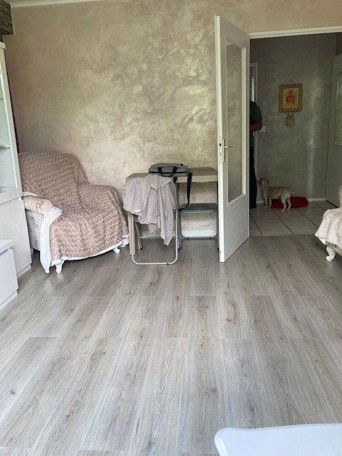 Appartement à vendre 4 76.7m2 à Cergy vignette-5