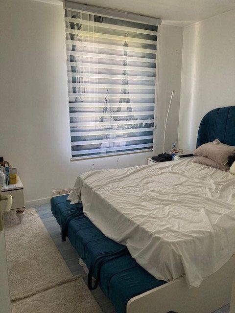 Appartement à vendre 4 76.7m2 à Cergy vignette-7