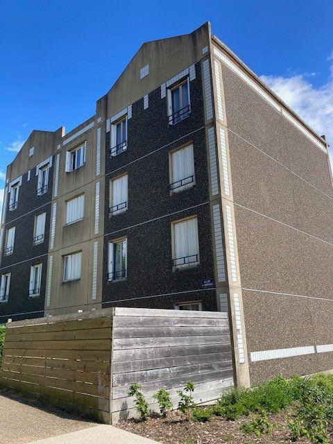 Appartement à vendre 4 76.7m2 à Cergy vignette-10