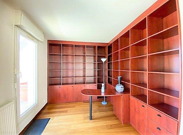 Appartement à vendre 4 80m2 à Cergy vignette-3