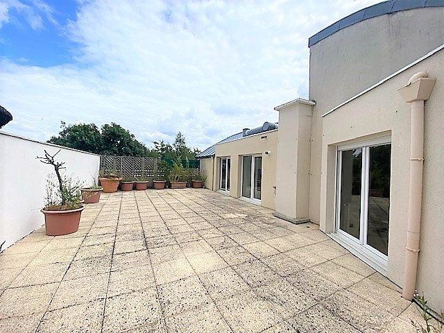Appartement à vendre 4 80m2 à Cergy vignette-4