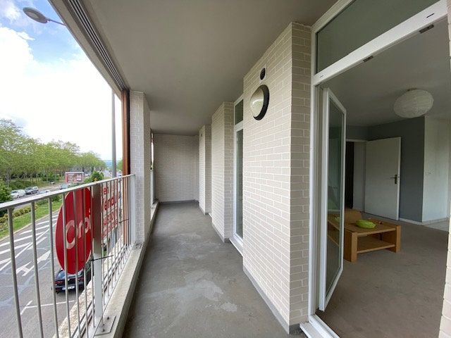 Appartement à vendre 4 71.88m2 à Cergy vignette-1