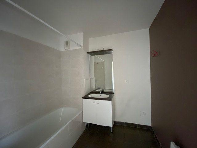 Appartement à vendre 4 71.88m2 à Cergy vignette-8