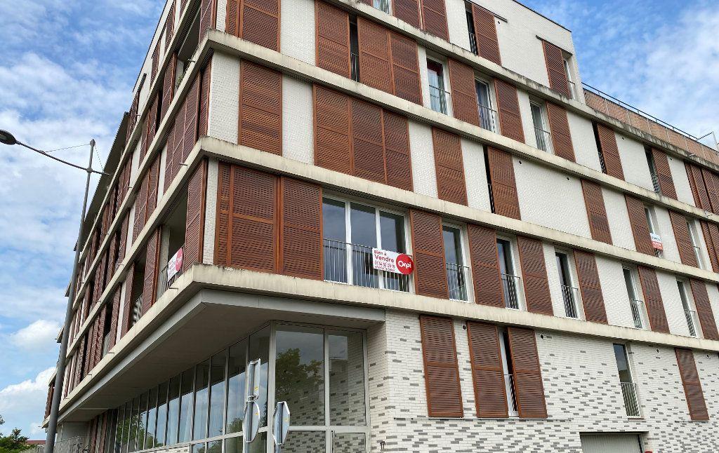 Appartement à vendre 4 71.88m2 à Cergy vignette-9