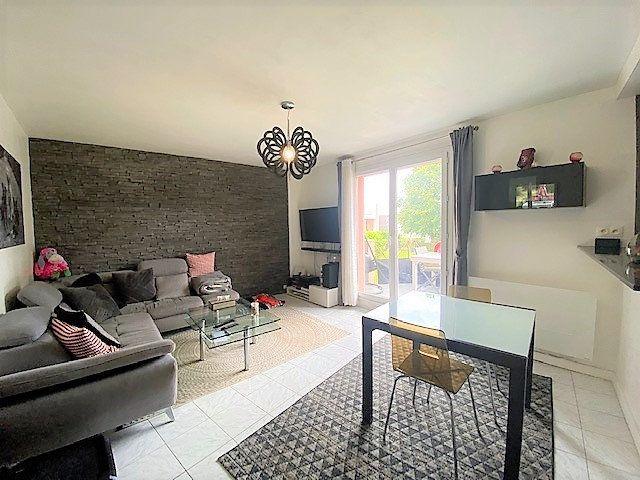 Appartement à vendre 3 67m2 à Cergy vignette-1