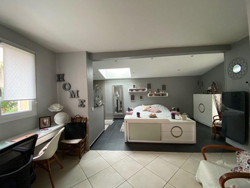 Maison à vendre 7 150m2 à Vauréal vignette-2