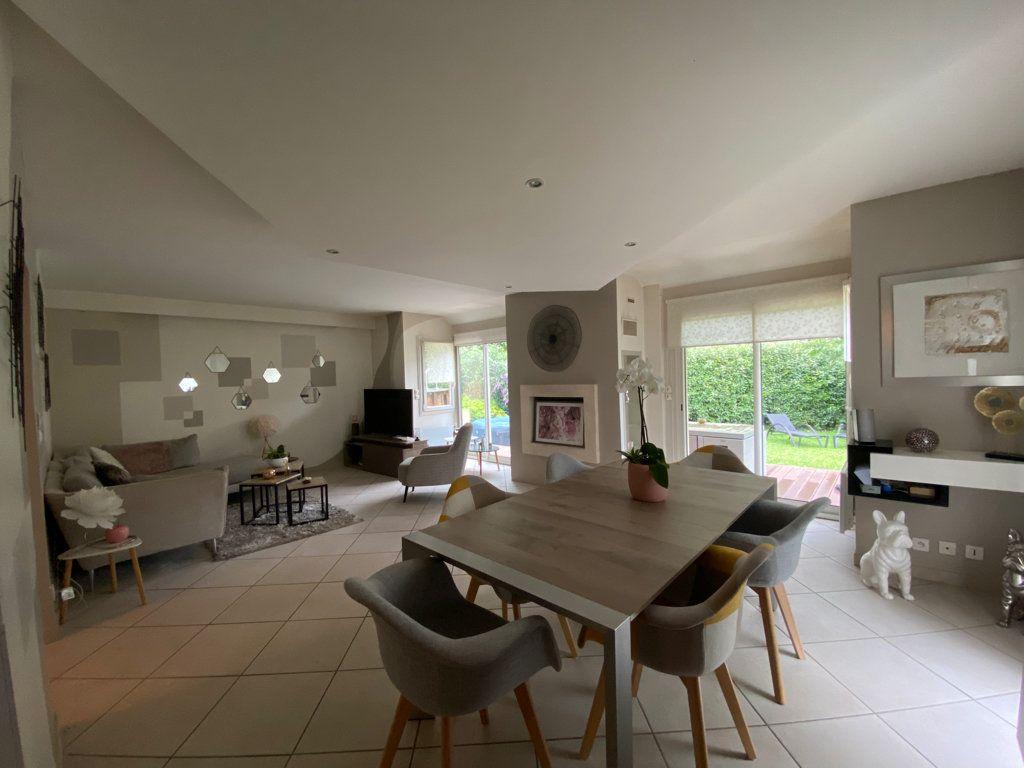 Maison à vendre 7 150m2 à Vauréal vignette-3