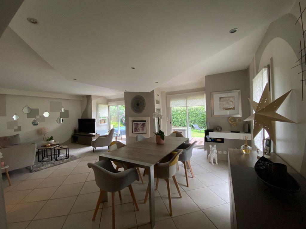 Maison à vendre 7 150m2 à Vauréal vignette-4