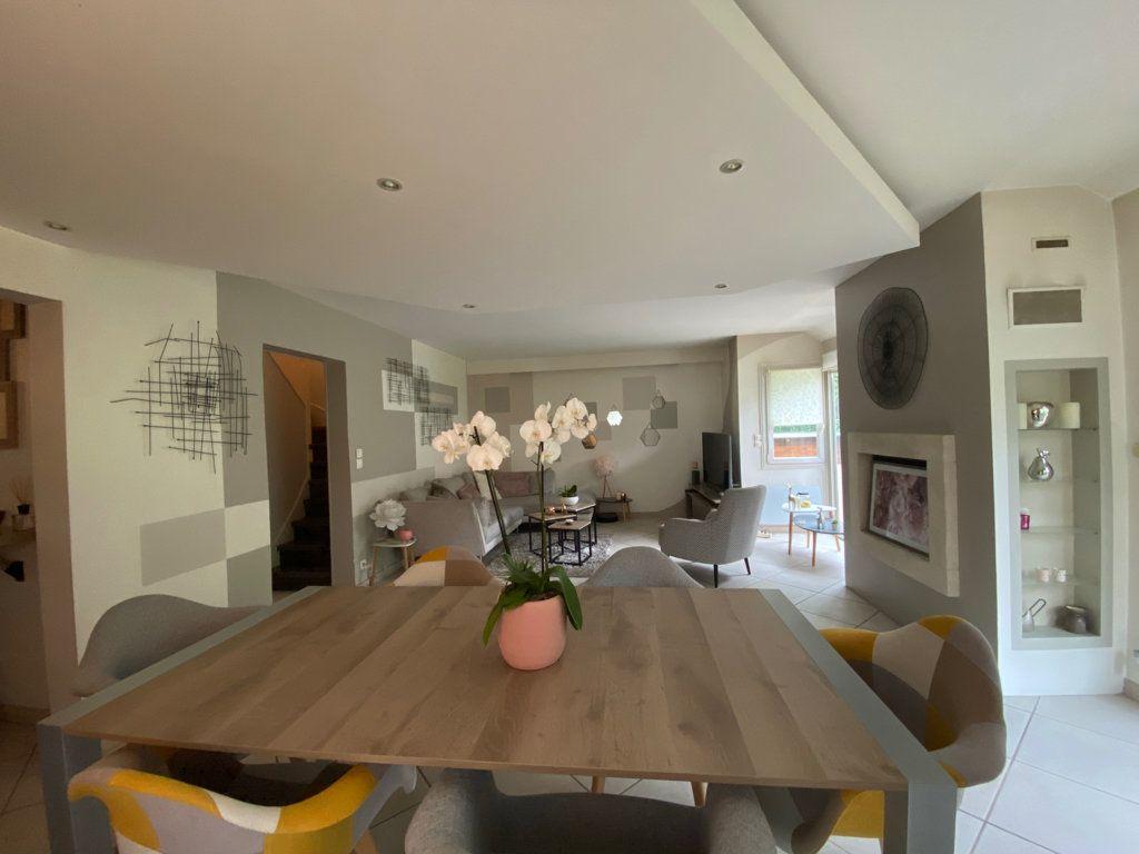 Maison à vendre 7 150m2 à Vauréal vignette-5