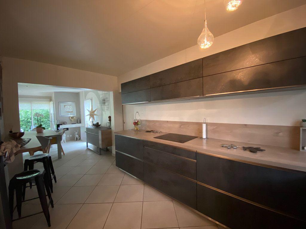 Maison à vendre 7 150m2 à Vauréal vignette-6