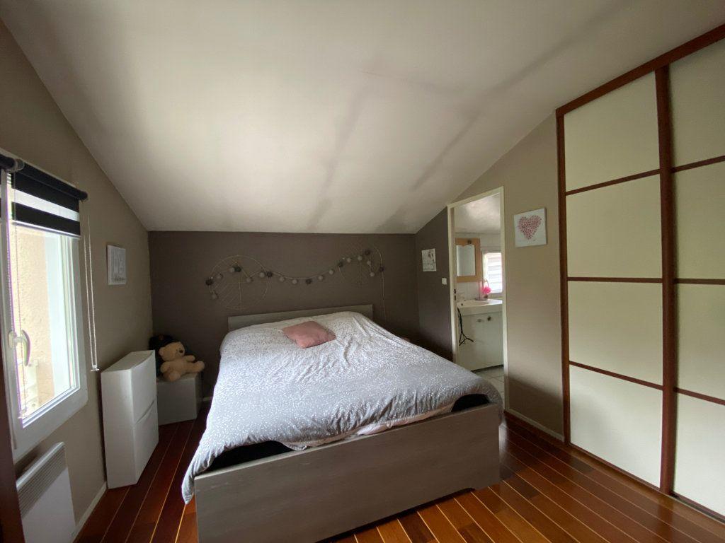Maison à vendre 7 150m2 à Vauréal vignette-11