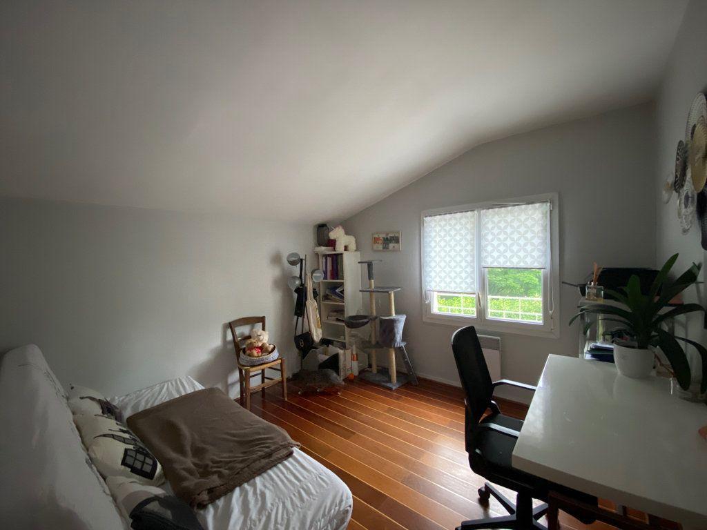 Maison à vendre 7 150m2 à Vauréal vignette-12