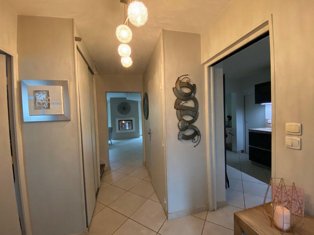 Maison à vendre 7 150m2 à Vauréal vignette-15