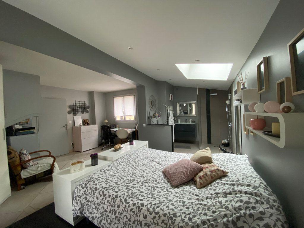 Maison à vendre 7 150m2 à Vauréal vignette-16