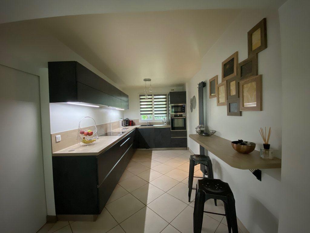 Maison à vendre 7 150m2 à Vauréal vignette-17