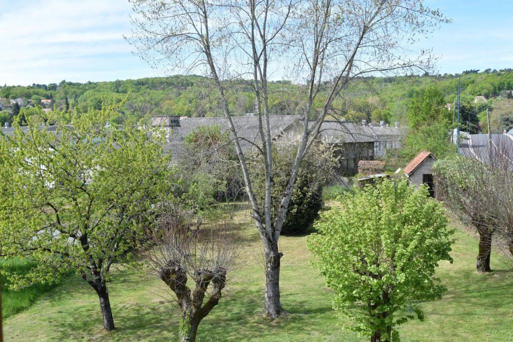 Maison à vendre 9 183m2 à Terrasson-Lavilledieu vignette-10