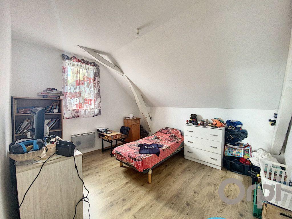 Appartement à louer 3 50m2 à Terrasson-Lavilledieu vignette-4
