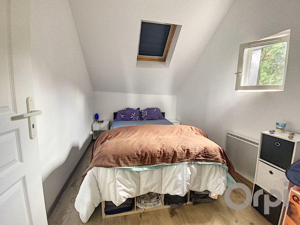 Appartement à louer 3 50m2 à Terrasson-Lavilledieu vignette-5