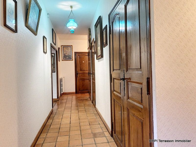 Maison à vendre 6 146m2 à Salignac-Eyvigues vignette-9