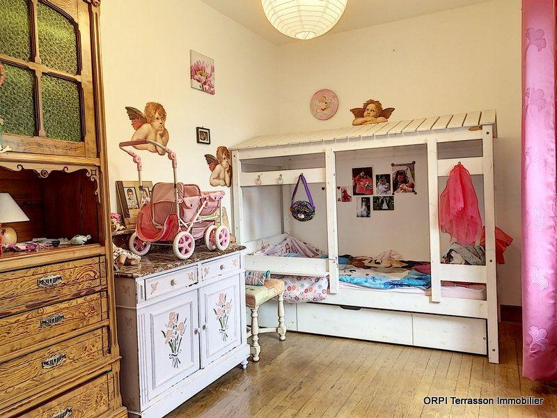 Maison à vendre 6 146m2 à Salignac-Eyvigues vignette-10