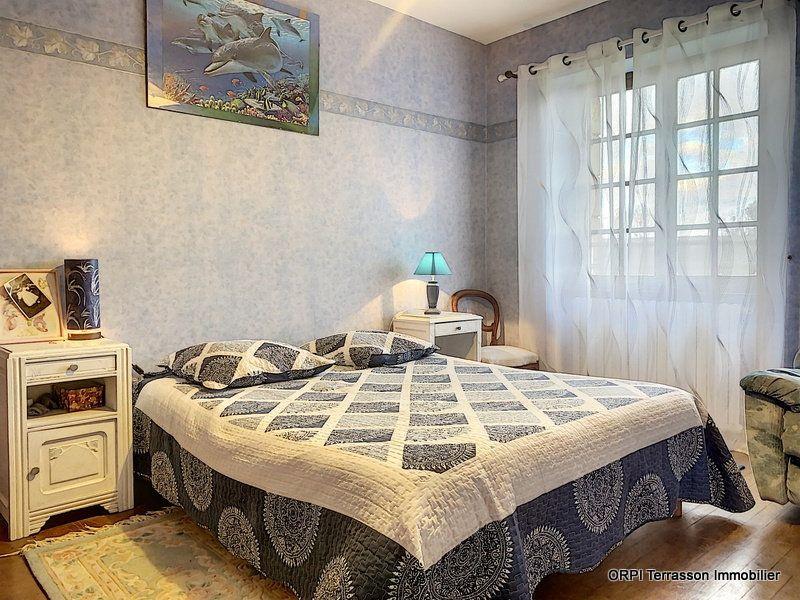 Maison à vendre 6 146m2 à Salignac-Eyvigues vignette-11