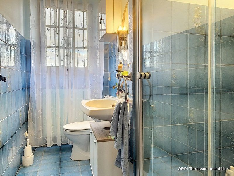 Maison à vendre 6 146m2 à Salignac-Eyvigues vignette-12