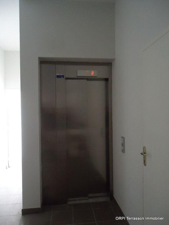 Immeuble à vendre 0 311m2 à Terrasson-Lavilledieu vignette-3