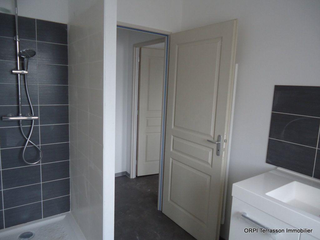 Immeuble à vendre 0 311m2 à Terrasson-Lavilledieu vignette-8