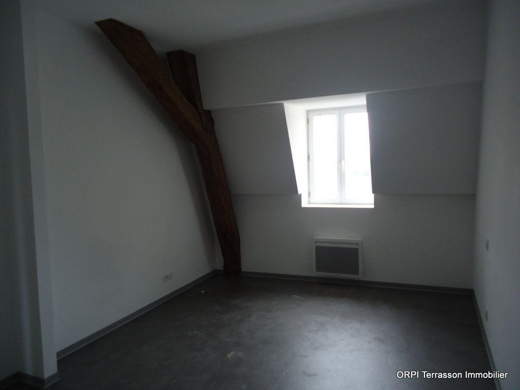Immeuble à vendre 0 311m2 à Terrasson-Lavilledieu vignette-10