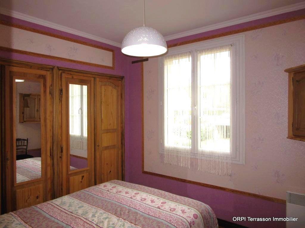 Maison à vendre 6 138m2 à Le Lardin-Saint-Lazare vignette-9