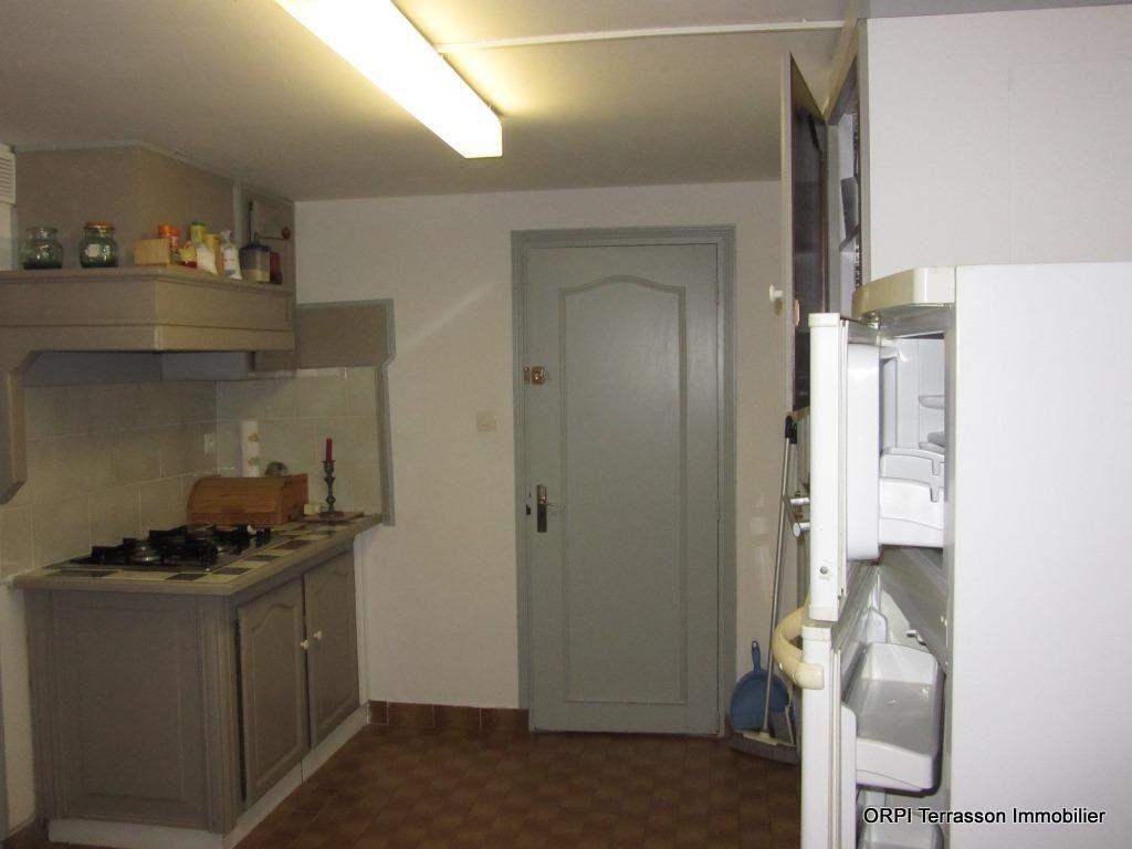 Maison à vendre 6 138m2 à Le Lardin-Saint-Lazare vignette-15