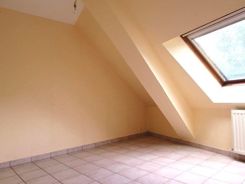 Maison à vendre 3 63m2 à Terrasson-Lavilledieu vignette-5