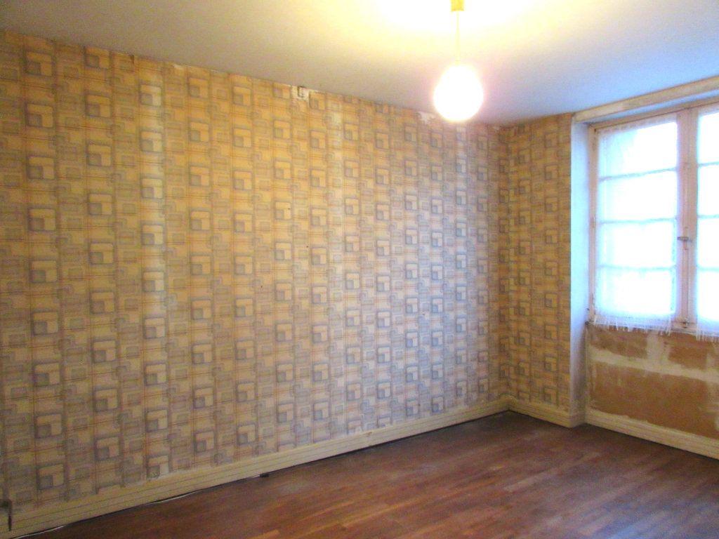 Maison à vendre 6 110m2 à Châtres vignette-5