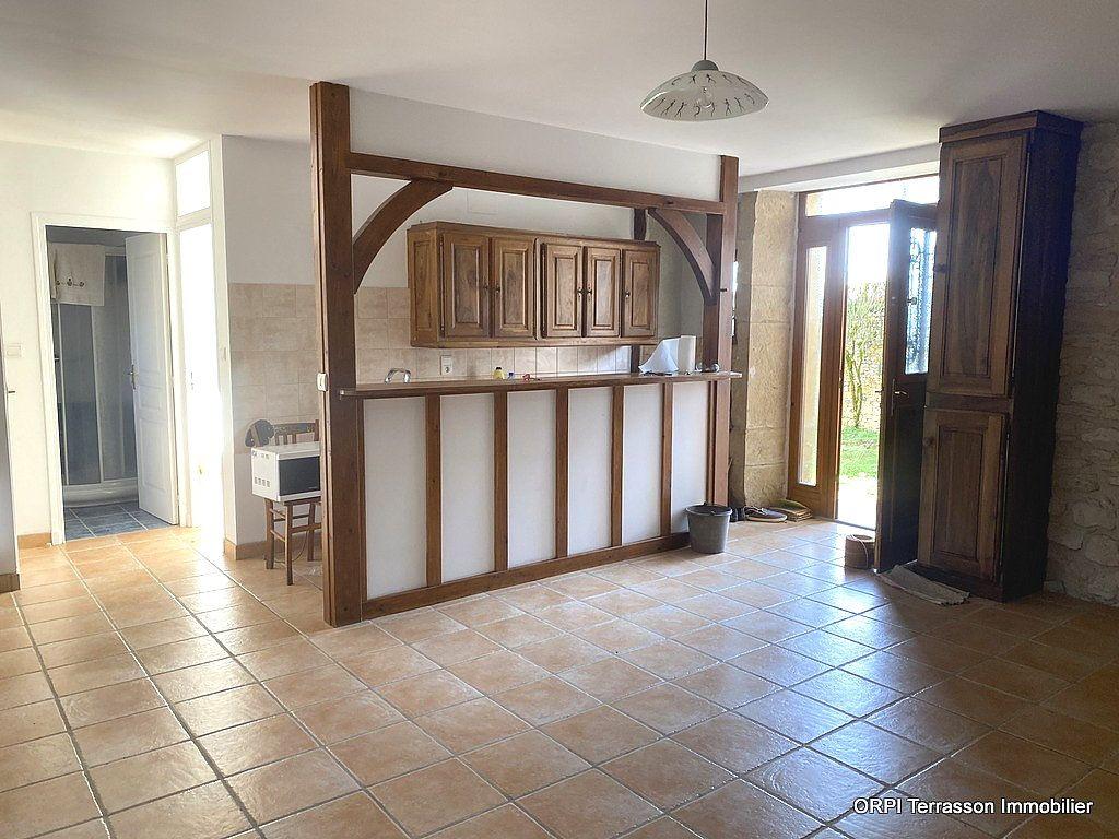 Maison à vendre 4 75m2 à Azerat vignette-3