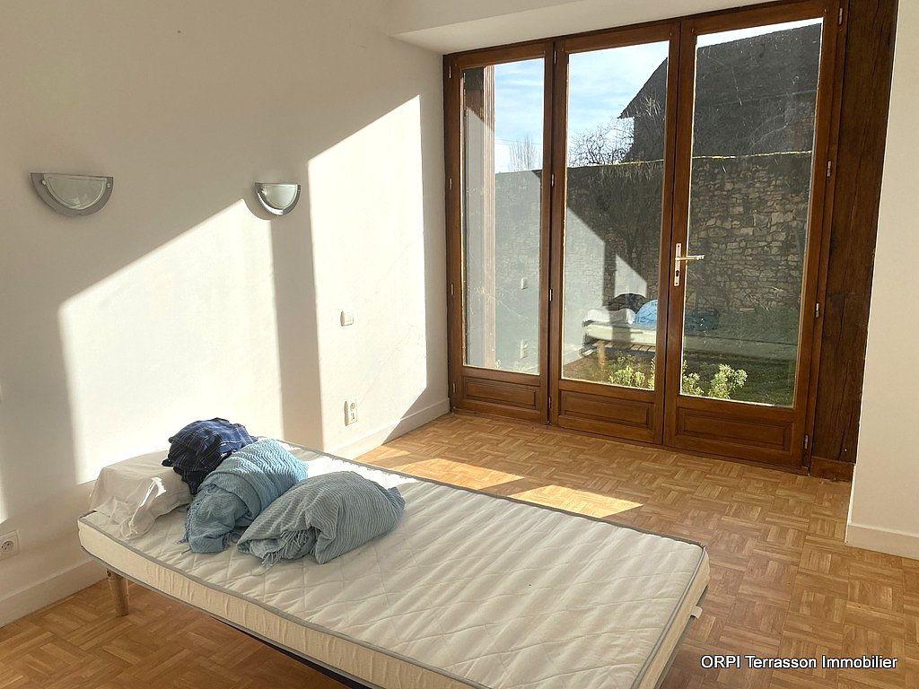 Maison à vendre 4 75m2 à Azerat vignette-4