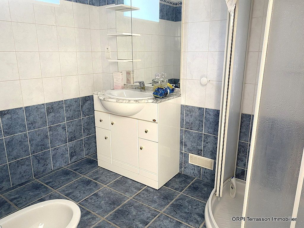 Maison à vendre 4 75m2 à Azerat vignette-5