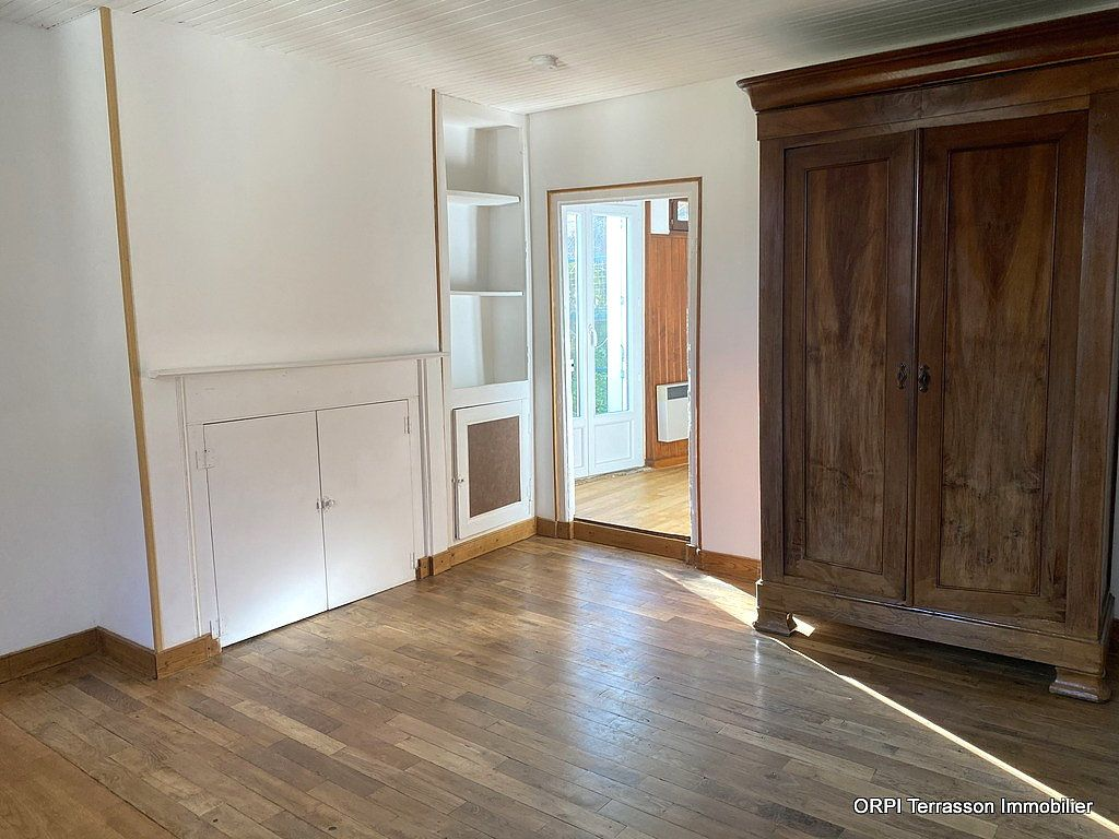 Maison à vendre 4 75m2 à Azerat vignette-6