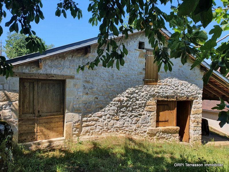 Maison à vendre 4 75m2 à Azerat vignette-8