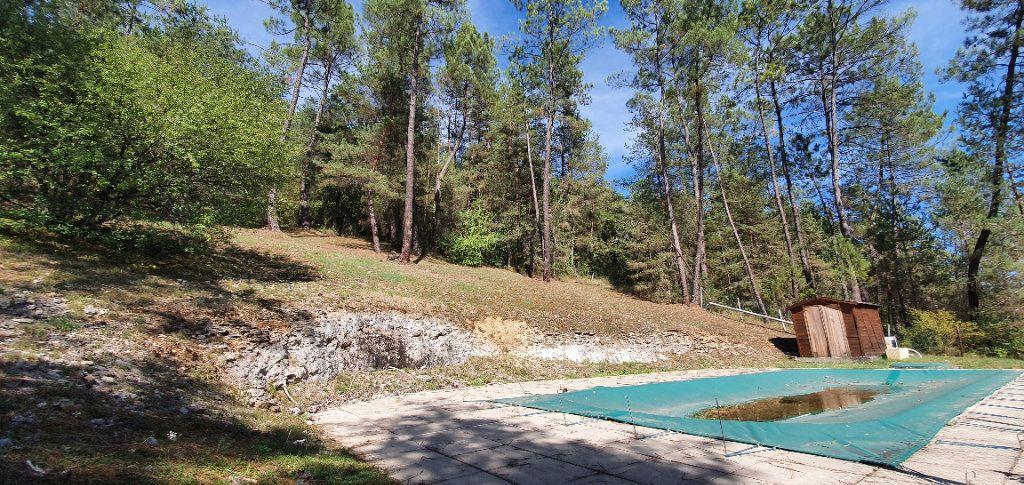 Maison à vendre 6 134m2 à Auriac-du-Périgord vignette-5