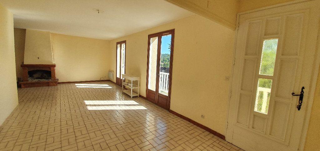 Maison à vendre 6 134m2 à Auriac-du-Périgord vignette-6