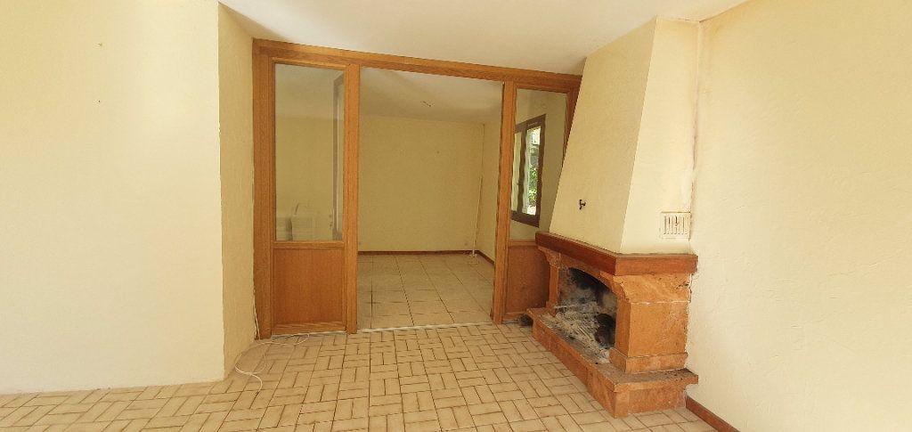 Maison à vendre 6 134m2 à Auriac-du-Périgord vignette-7